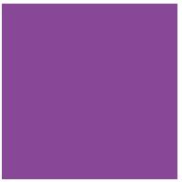 TMF公式ロゴ
