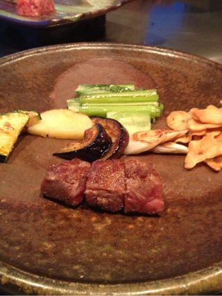 香川県産のオリーブ牛